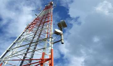 SC shuts down cell tower after man claims its...