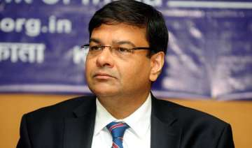 RBI Governor gets salary hike; monthly basic pay...