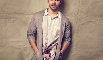 After Alia Bhatt, now Varun Dhawan will be seen...