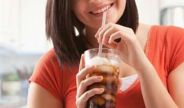 Diet drinks, soda may make you fat, says study -...