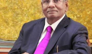 IFFCO MD talks about ''Digital IFFCO'