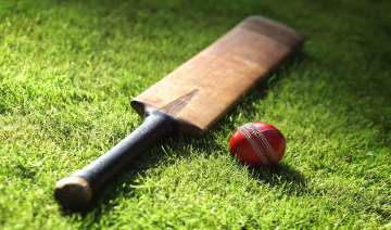 Former Bengal cricketer Tapan Banerjee dies at 73...