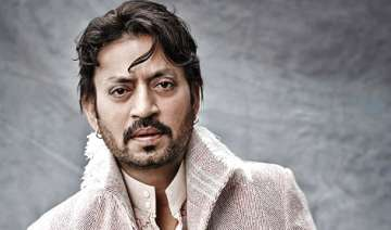 Not shifting to Hollywood: Irrfan Khan reveals -...
