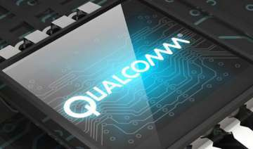 Qualcomm asked for a preliminary injunction...