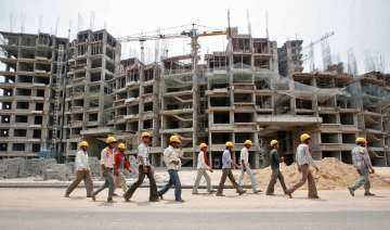 Real Estate Act comes into force from today...