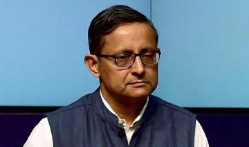 Sanjay Mitra appointed next Defence Secretary -...