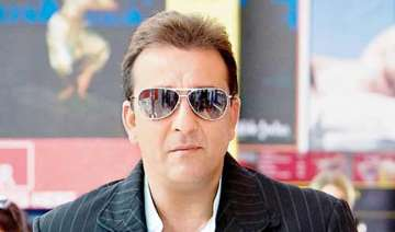 Sanjay Dutt to be a chief guest at Bollywood fest...
