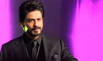 SRK quotes TED Talks