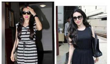 Karisma Kapoor birthday - India TV