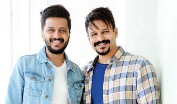 Bank Chor earns 1.40 cr on opening day - India TV