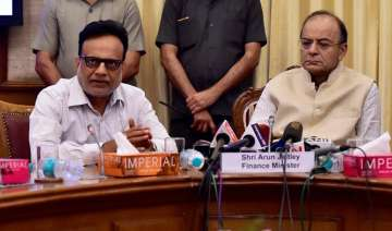 Don't be misled by delay rumours, GST to roll...