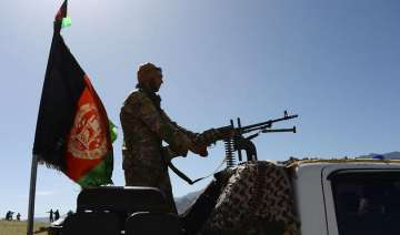 Afghanistan: 20 dead, 50 injured as car bomb hits...