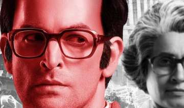 Indu Sarkar - India TV