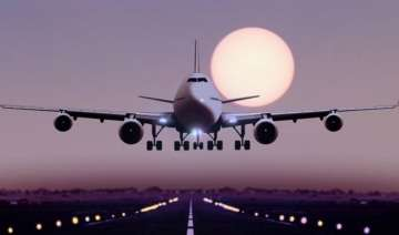 Civil aviation ministry seeks postponement of GST...
