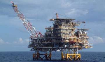 Iran signs Farzad-B gas field deal with Russian...