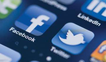 Facebook, Microsoft, Twitter and YouTube join...