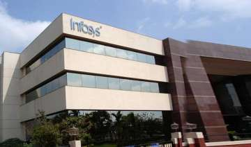 Ex-employee files lawsuit against Infosys in US,...