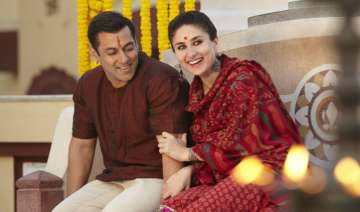 salman Khan, kareena kapoor khan, tubelight