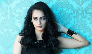 Miss India 2017 Manushi Chhillar - India TV