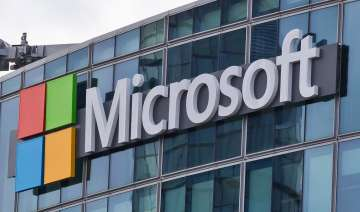 Microsoft may lay off thousands as it shifts...