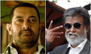 From Dangal to Kabali: Top 5 most watched Indian...