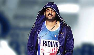 Baahubali Prabhas to become the new face of this...