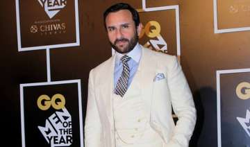 Saif Ali Khan starrer Chef gets a new release...