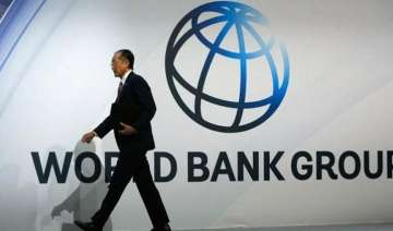 The World Bank has cleared a 250-million loan for...
