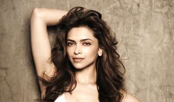 Deepika Padukone trolled for being too too thin -...