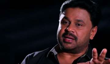 Dileep on Malyalam actress sexual assault case -...