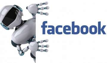 Facebook said it had to shut down the AI agents...
