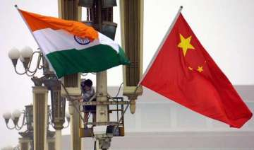 China rules out compromise with India - India TV