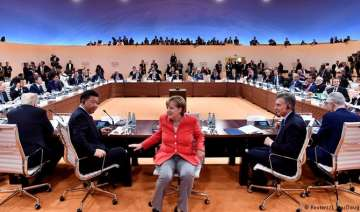 G20 vows to make companies, not only individuals,...