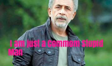 5 times Naseeruddin Shah enthralled us with his...