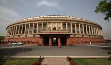 Cong alleged party MLAs were being