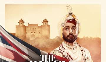The Black Prince: Decoding the Kohinoor mystery,...