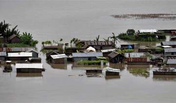 39 people have died in rain-related incidents in...