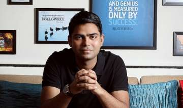 Rahul Yadav co-founded Housing.com but quit amid...
