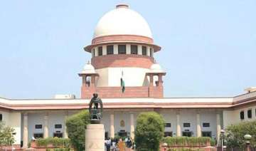 Supreme Court asks EC to explore possibility of...