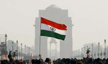 India to be base to economic pole of global...