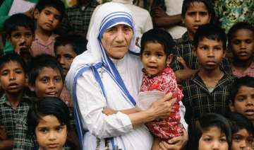 Mother Teresa, quotes, india tv