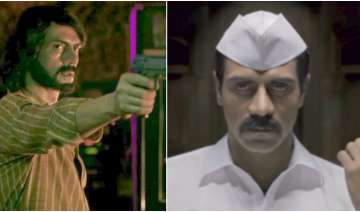 Arjun Rampal says audience can expect a good...