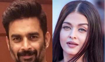 Fanney Khan makers rubbishes rumours of Aishwarya...