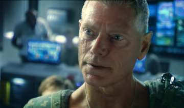 Stephen Lang to reprise role in Avatar sequels -...