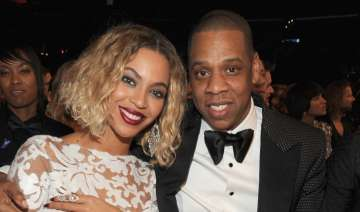 Beyonce Knowles to make surprise appearances...