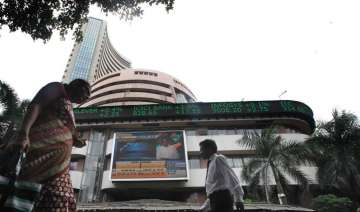 Stock markets recovered after taking a hit over...