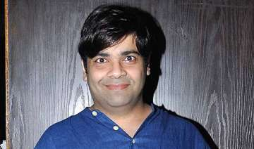 kiku sharda - India TV