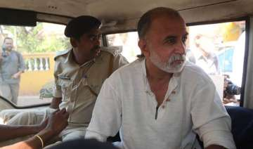 Goa court orders framing of charges against...