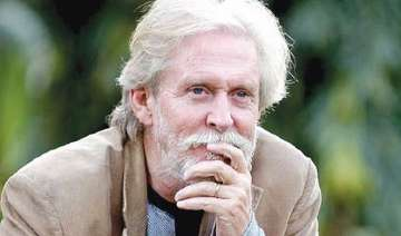 tom alter death skin cancer