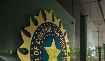 BCCI submits suggestions on Constitution